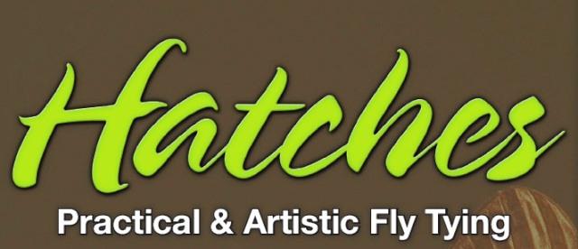 Magazin Hatches