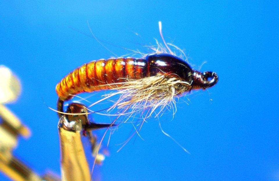 Veštačke mušice