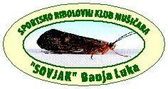 "Klub Mušičara ""SOVJAK"" Banja Luka"