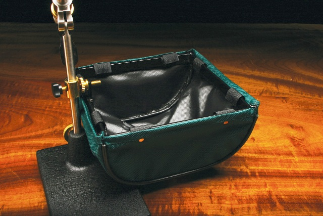 Fly Deluxe Tyers Garbag