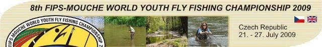 Prvenstvo sveta – mladi