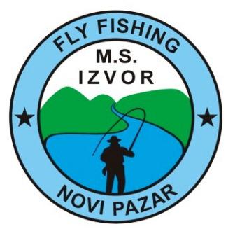 Aktivnosti: MS Izvor – Novi Pazar