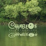 Nagradni konkurs – Chameleon (rezultati)