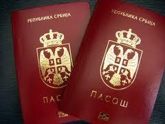 Bez vize u 56 zemalja sveta