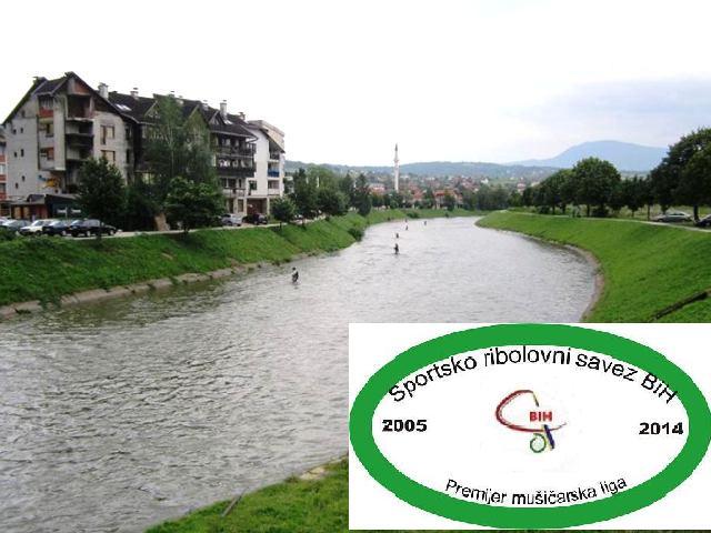 Šampion BiH – JOVO DEVIĆ, Gradiška