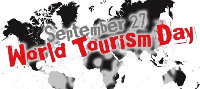 Srbija obeležava Svetski dan turizma
