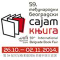 Završen Beogradski sajam knjiga