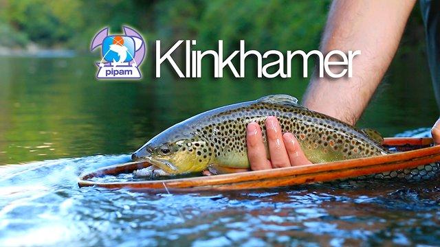Klinkhamer Video