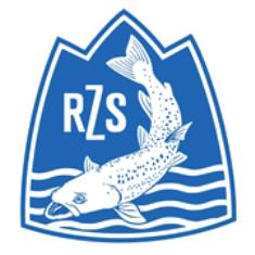 Natječaj RZS za najbolju ribolovačku fotografiju
