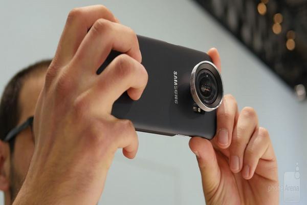 Mobilni telefoni s najboljim kamerama u svetu