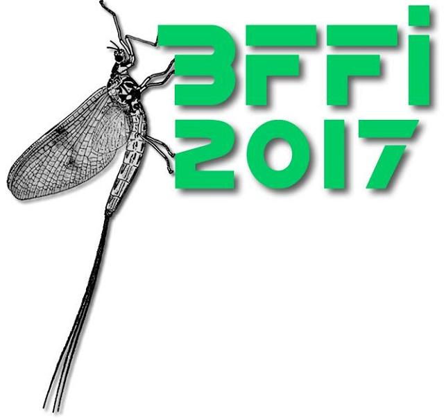BFFI 2017 British Fly Fair International – najava