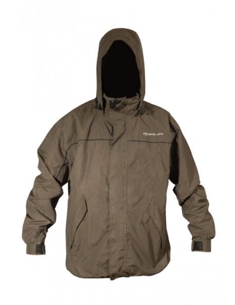 Korum Vodootporna jakna