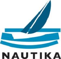Najava – 39. Međunarodni sajam nautike, lova i ribolova