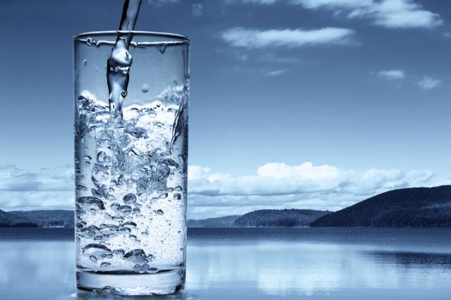 Danas je Svetski dan voda