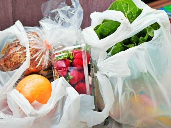 Upotreba plastičnih kesa u Holandiji smanjena za čak 71 odsto