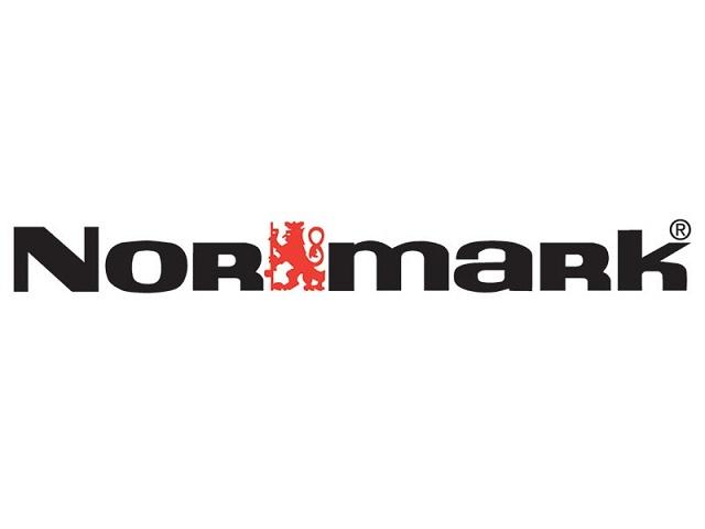 Retrospektiva kompanije Normark