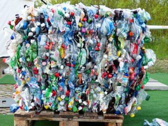 EU planira bolju reciklažu plastike
