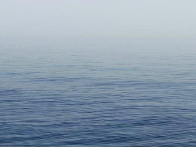 Tamniji okeani zbog globalnog zagrevanja