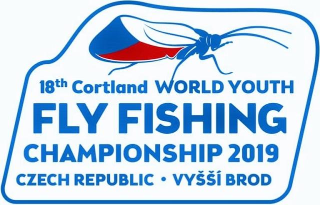 Svetsko omladinsko prvenstvo u mušičarenju 2019. godine