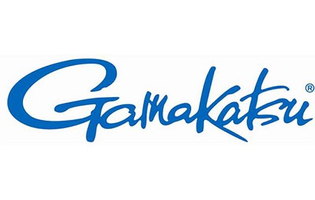 Zašto Gamakatsu udice?