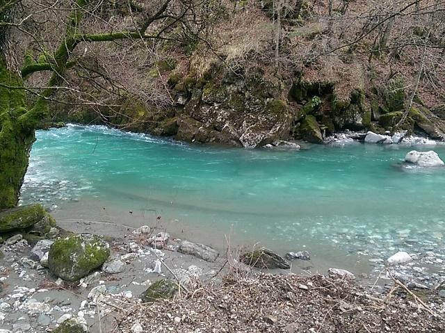 Reka Radika pred početak sezone 2021.