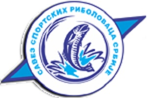 Prvenstvo Srbije u mušičarenju 2021. 5. 6. i 7. kolo – poziv