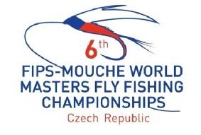 Završeno je 6. Master svetsko prvenstvo u Češkoj.